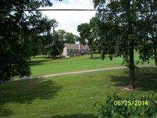 20 Fall Creek Trl Apt 3, Branson, MO 65616