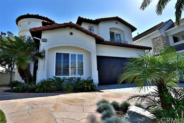 19182 Foxglen Ln Huntington Beach Ca 92648 Realtor Com 174