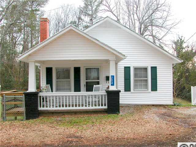 Bedroom Rental Homes In Anson County