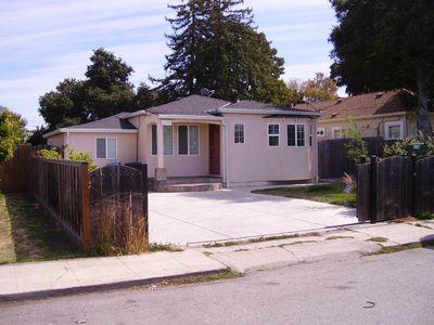 2376 Menalto Ave, East Palo Alto, CA