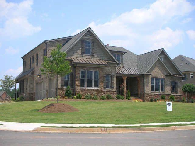Terrific 1301 Edgebrook Ln Snellville Ga 30078 Home Remodeling Inspirations Propsscottssportslandcom