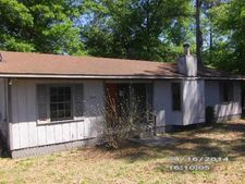 2168 Richardson Dr, Macon, GA 31216