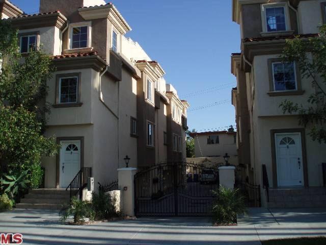 4072 Ingraham St Apt 102, Los Angeles, CA 90005