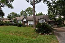 10115 Moorberry Ln, Houston, TX 77080