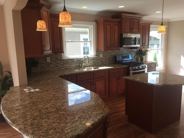 3 Redhook Bay Dr Toms River Nj 08757 Home For Sale And Real Estate Listing