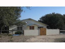 435 Plainview Rd, Wimberley, TX 78676