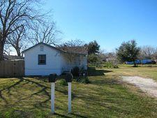 2308 10th Ave, La Marque, TX 77568