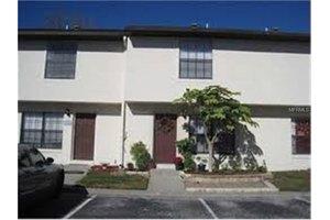 7443 Glen Oaks Way Unit 920, Winter Park, FL 32792