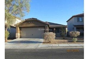 2845 Swanson Ave, North Las Vegas, NV 89086