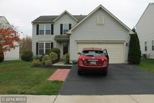4042 Smiths Landing Ct, Abingdon, MD 21009