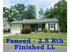2515 Teakwood Manor Drive, Florissant, MO 63031