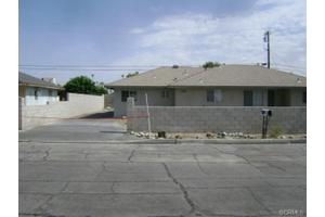 4220 E Calle San Antonio, Palm Springs, CA 92264