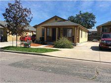 3878 Adams St, Denver, CO 80205