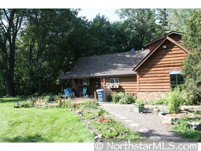 24638 Northern Rd, Pine City, MN