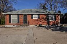2920 Berry Hill Dr, Nashville, TN 37204