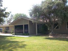 5717 W Shields Ave, Fresno, CA 93722