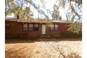 204 Chippewa Dr, Columbia, SC 29210