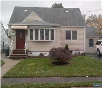 68 Tuella Ave, Elmwood Park, NJ 07407
