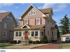 617 Thomas Ave, Riverton, NJ 08077