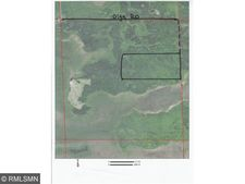 X Digs Rd, Wright, MN 55798