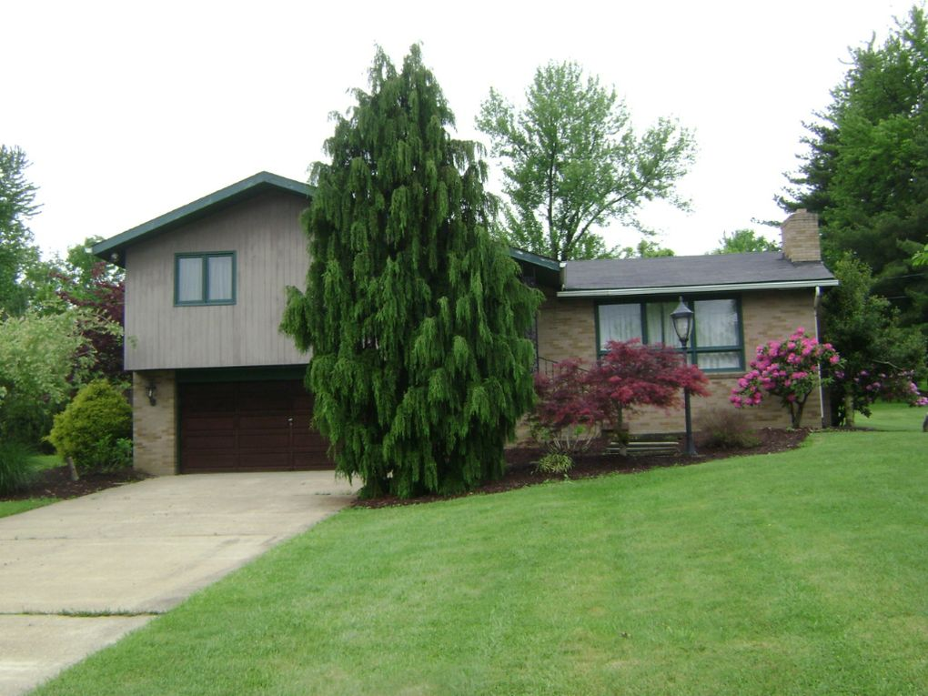 Uniontown Homes For Sale By Owner