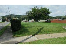 2503 7th Ave, Beaver Falls, PA 15010