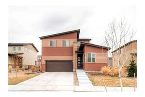 10020 Richfield St, Commerce City, CO 80022