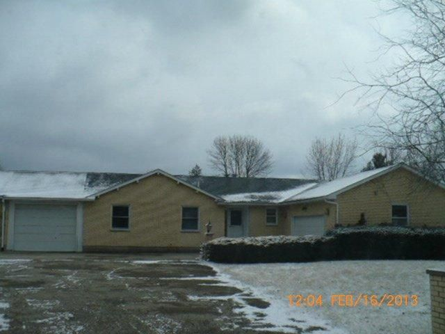 2488 Olt Rd, Dayton, OH 45417