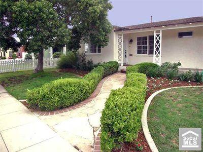 2247 Golden Ave, Long Beach, CA