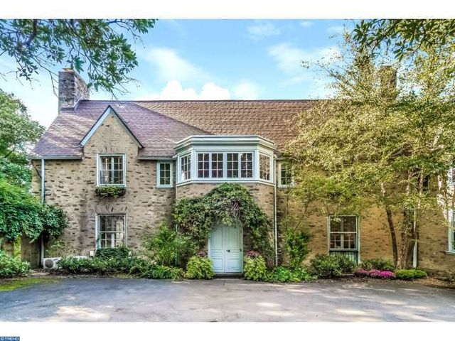 916 washington ln rydal pa 19046 home for sale and