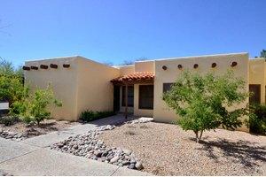 3033 N Sparkman Blvd, Tucson, AZ 85716
