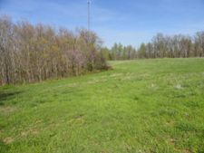 T 11-16 Mammoth Cave Rd, Cave City, KY 42127