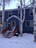 760 8th Ave, Fairbanks, AK 99701