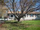 176 Country Ln, E Hartford, CT 06118