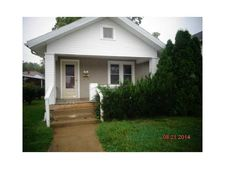 1620 Broadway St, Springfield, OH 45504