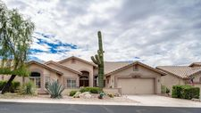 8723 E Aloe Dr, Gold Canyon, AZ 85118
