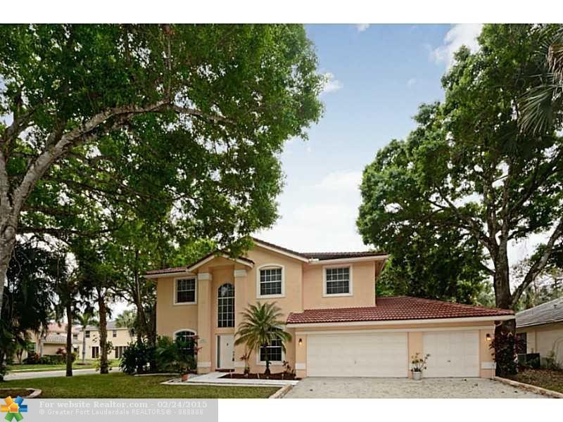 6500 Nw 54th Ct, Lauderhill, FL 33319