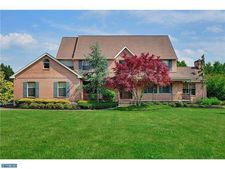 1440 Hainesport Mount Laurel Rd, Mount Laurel, NJ 08054