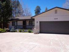 3264 Soaring Eagle Way, Pinetop, AZ 85935