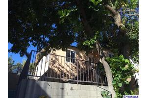 2243 Parkside Ave, Los Angeles, CA 90031