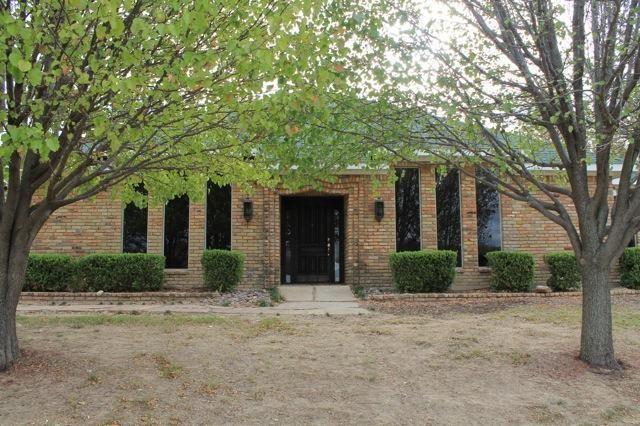 8161 County Road 860 McKinney, TX 75071