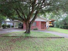 604 Patricia Ave, Fruitland Park, FL 34731