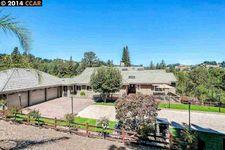 3984 El Nido Ranch Rd, Lafayette, CA 94549