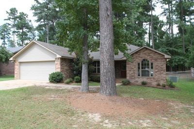85 azalea magnolia ar 71753 home for sale and real estate listing