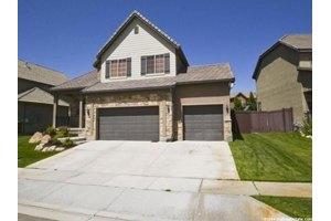 2794 W Shady Bend Ln, Lehi, UT 84043