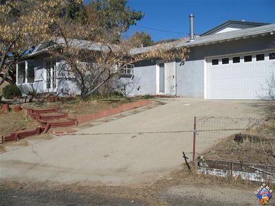 43304 Lookabout Rd, Lake Hughes, CA