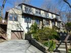 62 Mountain Road, Pleasantville, NY 10570