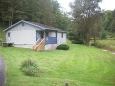 3693 Ky Route 850, Prestonsburg, KY 41653