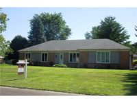 425 Saddle Hill Ct, Indianapolis, IN 46234