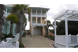 278 Beachside Dr, Panama City Beach, FL 32413